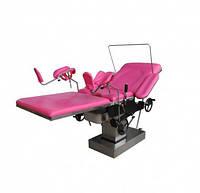 Гидравлический операционный стол AEN-2003А Праймед, фото 1