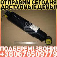 ⭐⭐⭐⭐⭐ Амортизатор МАЗ 9758 (усиленн.с силик.  втулкой ) подвеска прицепа .со стальн.кожухом
