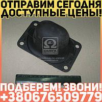 ⭐⭐⭐⭐⭐ Буфер рессоры передний дополнительный МАЗ