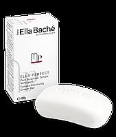 Очищающее кремовое мыло Томат Ella Bache