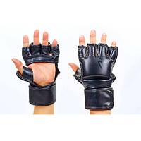 Перчатки для смешанных единоборств MMA FLEX VENUM CHALLENGER (р-р M-XL) PG-51