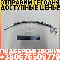 ⭐⭐⭐⭐⭐ Удлинитель вентиля длина 350 мм