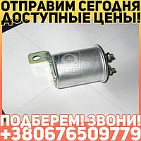 ⭐⭐⭐⭐⭐ Реле поворотов РС401 МАЗ 509А, КРАЗ 256Б (производство  Владимир)  РС401-3726010