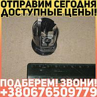 ⭐⭐⭐⭐⭐ Кнопка сигнализ. аварийной ЗИЛ,КАМАЗ,МАЗ (24 Вт) (пр-во Россия)