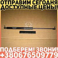 ⭐⭐⭐⭐⭐ Амортизатор МАЗ кузова пружина газовый (производство  Белкард)  11.8407010