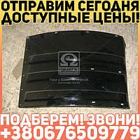 ⭐⭐⭐⭐⭐ Брызговик левый МАЗ 5551 (не окраш., грунтовка) (пр-во МАЗ)