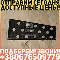 ⭐⭐⭐⭐⭐ Подножка МАЗ верхняя кабины со сп. местом (производство  МАЗ)  6422-8405024