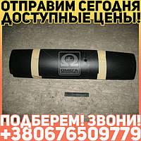 ⭐⭐⭐⭐⭐ Щиток боковой МАЗ комплект (прав.+лев.) (производство  ОЗАА)  64221-8401126/27