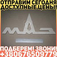 ⭐⭐⭐⭐⭐ Эмблема решетки радиатора МАЗ (пр-во МАЗ)