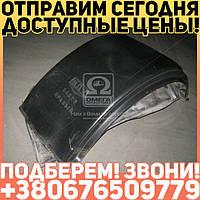 ⭐⭐⭐⭐⭐ Локер МАЗ 54329 (кабина со спалкой) передний ( левый + правый )  Локеры