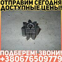 ⭐⭐⭐⭐⭐ Шестерня ведомая насоса масляный ВОЛГА (производство  ЗМЗ)  13-1011032-А