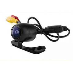 Камера заднего вида для авто универсальная HLV LM-600L