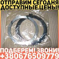 ⭐⭐⭐⭐⭐ Шайба подш. к/в (передняя+задняя) ГАЗ 53,3307  13-1005184/4021.1005