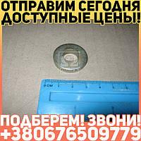 ⭐⭐⭐⭐⭐ Шайба 12 головки блока двигатель 402,511,66 (усиленная,толщина 5 мм) пр-во Украина