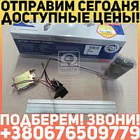 ⭐⭐⭐⭐⭐ Датчик указателя уровня топливный  ГАЗЕЛЬ в сборе  (для модуляЭБН505.1139) (пр-во Пекар)