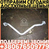 ⭐⭐⭐⭐⭐ Труба приемная ГАЗ 3308 двигатель 513 правая (пр-во ГАЗ)