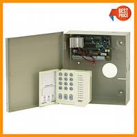 Прибор приёмо-контрольный DSC, PC-585