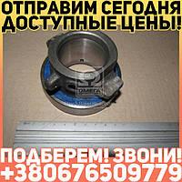 ⭐⭐⭐⭐⭐ Муфта подшипника выжимного ГАЗ 53,3307 ( с подшипником ПРЕМИУМ, закрытого типа)  3307-1601180-02