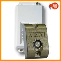 Контроллер ключей Vizit KTM-600М