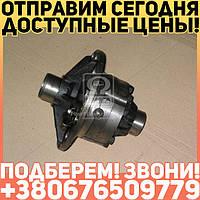 ⭐⭐⭐⭐⭐ Дифференциал ГАЗ 53 моста заднего в сборе (производство  ГАЗ)  53-2403014-04