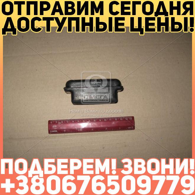 ⭐⭐⭐⭐⭐ Опора рессоры передняя ГАЗ 53 нижняя