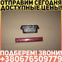 ⭐⭐⭐⭐⭐ Опора рессоры передняя ГАЗ 53 нижняя , фото 1
