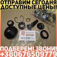 ⭐⭐⭐⭐⭐ Р/к тяги рулевой ГАЗ-53,3307 (на 2 пальца, полный) ПРЕМИУМ