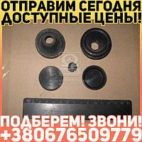⭐⭐⭐⭐⭐ Ремкомплект цилиндра тормозного переднего ГАЗ 53 (5 комплектующих) (производство  Россия)  53-3501-РК-10
