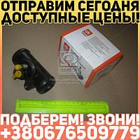 ⭐⭐⭐⭐⭐ Цилиндр тормозной рабочий ГАЗ 3307,3309 передний без АБС (Дорожная Карта)  4301-3501040