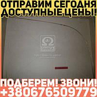 ⭐⭐⭐⭐⭐ Трубка от тройника к правому переднему тормозу ГАЗ 53 (бренд  ГАЗ)  53A-3506023-P