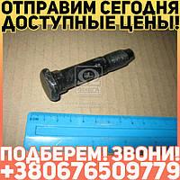 ⭐⭐⭐⭐⭐ Палец эксцентриков  передний   ГАЗ 66,3308