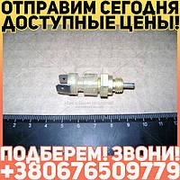 ⭐⭐⭐⭐⭐ Выключатель сигнализатора неиспр. торм. ГАЗ,УАЗ,АЗЛК (пр-во Лысково)