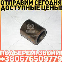 ⭐⭐⭐⭐⭐ Втулка стартера (СТ-230А БАТЭ) ГАЗ,ВОЛГА,ЗИЛ,РАФ (пр-во Кинешма)