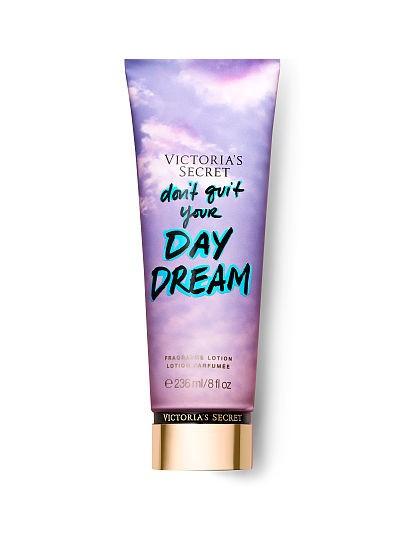 Лосьон для тела Victoria's Secret Day Dream 236 мл (оригинал)
