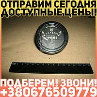 ⭐⭐⭐⭐⭐ Указ. уровня топлива УБ102Б (пр-во Владимир)