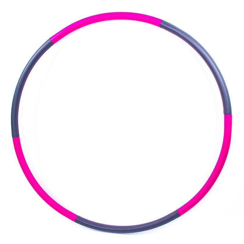 Именем, как сделать форму картинки круглой