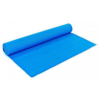Коврик для фитнеса (йога мат)  3мм