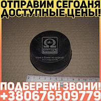 ⭐⭐⭐⭐⭐ Подушка кузова ГАЗ,САЗ (пр-во Украина)