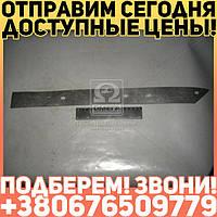 ⭐⭐⭐⭐⭐ Прокладка крыла переднего ГАЗ (покупн. ГАЗ)