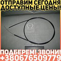 ⭐⭐⭐⭐⭐ Трос капота ГАЗ 3302 (пр-во Рекардо)