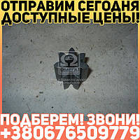 ⭐⭐⭐⭐⭐ Шестерня ведомая насоса масляный ГАЗ 53,3307 (производство  ЗМЗ)  33.1011032-А