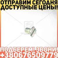 ⭐⭐⭐⭐⭐ Винт М8х12 крепл. торм. барабана к ступице ГАЗ 24, 31029 (покупн. ГАЗ)