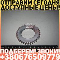 ⭐⭐⭐⭐⭐ Шестерня насоса масляный ГАЗ двигатель 560 ведущая РАСПРОДАЖА (производство  ГАЗ)  560.1011071