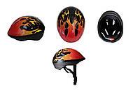Шлем FIRE