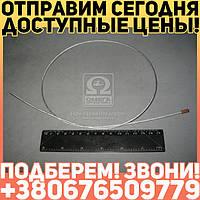 ⭐⭐⭐⭐⭐ Трос газа ВОЛГА ( двигатель 402) L=775 (покупн. ГАЗ)
