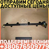 ⭐⭐⭐⭐⭐ Топливопровод со шт. и кл. дв.405 (производство  СОАТЭ)  406.1104.058-21