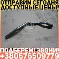 ⭐⭐⭐⭐⭐ Труба приемная ГАЗ 2401 (пр-во ГАЗ)