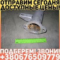 ⭐⭐⭐⭐⭐ Труба промежуточная ГАЗ 3102, 31105 (пр-во ГАЗ)