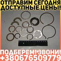 ⭐⭐⭐⭐⭐ Ремкомплект вала вторичного 5-ти ступенчатая КПП (производство  ГАЗ)  3102-1701800