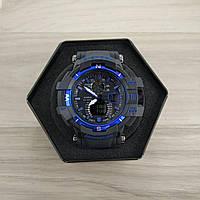 Наручные часы Casio G-Shock GW-A1100 New Разные цвета, фото 2